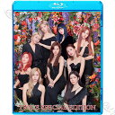 【Blu-ray】★ TWICE 2020 2nd SPECIAL EDITION ★ I CAN 039 T STOP ME MORE MORE Feel Special FANCY Yes or Yes ★【K-POP ブルーレイ】★ TWICE トゥワイス ナヨン ジョンヨン モモ サナ ジヒョ ミナ ダヒョン チェヨン ツウィ ★【TWICE ブルーレイ】