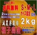 2口以上で送料無料 サイズ指定OK L〜S 2口購入で2kg...
