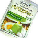 イナショク 抹茶ババロアの素 750g / ババロアの素 抹...