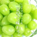 サービス品!! 山梨県産 甲州富士桜ポーク ロース 200g (焼肉用)