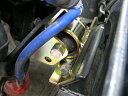kudo-j 強化エンジンマウント 左右セットJA71・JA...
