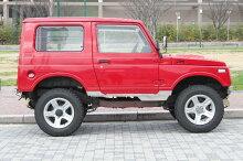 Type-55S���åȤ�185/85R16������