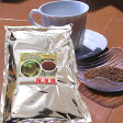 ノンカロリーの甘味料なら 羅漢果顆粒・500g入り【らかんか茶作りに!】【お料理にノンカロリー甘味料ラカンカ】