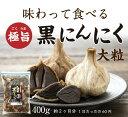 送料無料 青森県産 葉とらずサンつがる ご家庭用5kg (約14〜18個)人気の訳ありリンゴ [※産地直送・同梱不可]