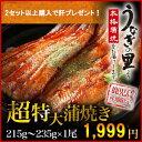 ≪うなぎの里≫の旨いうなぎをお取り寄せ!こんがり香ばしく、ふっくら〜やわらかい脂のり抜群の鹿児島産ブランド鰻をお届けします!