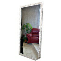 Kuk7000 rakuten global market quantity limited cheap for Cheap antique style mirrors