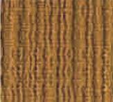 陣羽織 ナイアガラ織※30枚セット 身丈80c...の紹介画像2