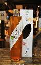 リキュール【もち米樽焼酎 梅酒】12度 500ml 箱入 大石酒造場