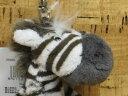 シマウマのぬいぐるみNICI(ニキ)28600BBゼブラ10cm【正規品】【プレゼント】【コンビニ受取対応商品】