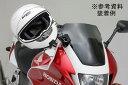 79405 デイトナ ヘルメットホルダーミラークランプ CB1300SB/ST