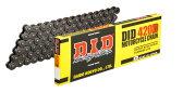 DIDチェ-ン■420DS-110 -110L /NSR50 APE100 CB50
