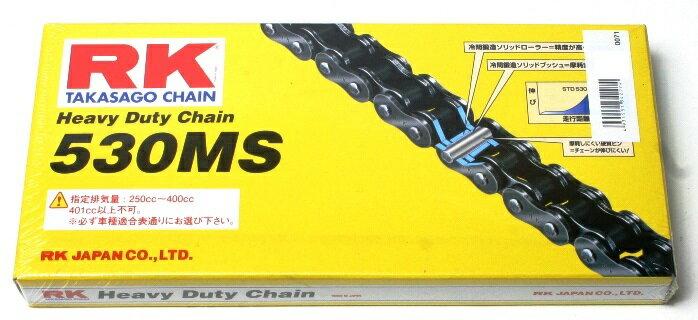 RK����−��530MS-100CB400CJ360GSX400Z400RZ250Ŵ��