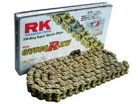 RK����−���GV530R-XW120�������530-120