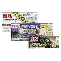 RK����−���420MR-U-110STD(Ŵ��)420-110
