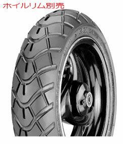 【KENDA】 新品タイヤ前後セット ズーマーBW'S(ビーウィズ)フロント120/90-10  リア130/90-10