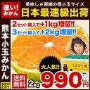 【送料無料】★日本最速級出荷の...