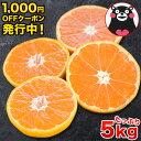 【2セットで1000円OFFクーポン+なんと二十五雑穀米45...