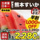 【早割\1000円OFF/&ポイント2倍】【送料無料...