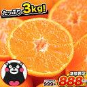 \たっぷり3kgが999円⇒888円/熊...