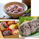 熊本県郷土伝統の味!醤油5本セット「郷の味」【送料無料】