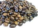コーヒー豆 送料無料!ご自慢姫路ご当地ブレンド500g×2袋+今だけ増量500g