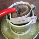 ドリップコーヒーお試しセット