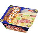 サッポロ一番 塩カルビ味焼そばレギュラー 1箱(12個入り)