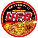 日清 焼そば UFO 128g 1箱(12個入り)
