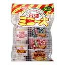 日清 ミニーズ 東 30食 (5食×6袋)