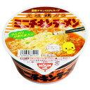 日清 ミニチキンラーメン 38g 1箱(12個入り)