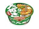 マルちゃん 緑のたぬきそば[関西]101g 1箱(12個入り)