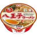 日清麺ニッポン 八王子ラーメン  1箱(12個入り)