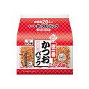 ヤマキ 徳一番花かつおパック 2.5gx20袋