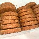 ショッピングお菓子 K'sCorporation 焼きショコラ 500g (約23.0g×21個入) 駄菓子 お菓子まとめ買い