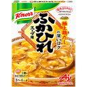 味の素 クノール Soup Do ふかひれスープ用 3〜4人...