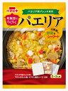 ショッピング炊飯器 【10%OFF】イチビキ 炊飯器でらくらく パエリア 340g×6個 ZTHI