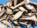 熊本人吉球磨産乾燥スライス椎茸