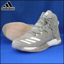 adidas/アディダス バスケットボール バスケットシューズ [b54134 ...