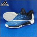adidas/アディダス バスケットボール バスケットシューズ [aq8469 クレイジーライトブースト_2.5_LO] バッシュ_crazylight_boost/2016ss 【ネコポス不可能】