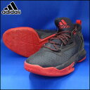 adidas/アディダス バスケットボール バスケットシューズ [f37124 ...