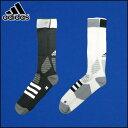adidas/アディダス バスケットボール ソックス [lpc38 BASKET_ID_ソックス_1P] 靴下/2016ss 【ネコポス対応】