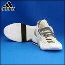adidas/アディダス バスケットボール バスケットシューズ [by3474 Crazy_Time-D_Lillad_3] バッシュ_ダミアン・リラード/2017SS 【ネコ..