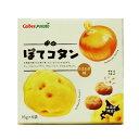 【北海道限定】カルビー・ポテト ぽてコタン 16g×6袋入!...