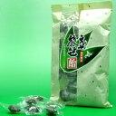 【送料無料】えぞ熊笹飴150g 5個セット クマ笹茶
