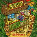 楽天ごようきき。クマぞう【送料無料!】【CD】 Ken Yokoyama Sentimental Trash PZCA-73在庫限りの大放出!大処分セール!早い者勝ちです。