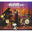 楽天ごようきき。クマぞう【送料無料!】【CD】 JUJU DELICIOUS-JUJU's JAZZ 2nd Dish- AICL-2545在庫限りの大放出!大処分セール!早い者勝ちです。