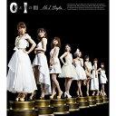 楽天ごようきき。クマぞう【送料無料!】【CD】 AKB48 0と1の間(No.1 Singles)(CD2枚組) KICS-3312在庫限りの大放出!大処分セール!早い者勝ちです。