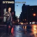 楽天ごようきき。クマぞう【送料無料!】【CD】 スティング ニューヨーク9番街57丁目 UICA-1067在庫限りの大放出!大処分セール!早い者勝ちです。