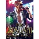 楽天ごようきき。クマぞう【送料無料!】【DVD】 EXILE ATSUSHI Premium Live 〜The Roots〜 (DVD) RZBD-46875在庫限りの大放出!大処分セール!早い者勝ちです。