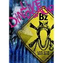 楽天ごようきき。クマぞう【送料無料!】【BD】 B'z/B'z LIVE-GYM 2017-2018 -LIVE DINOSAUR- (Blu-ray) BMXV-5033在庫限りの大放出!大処分セール!早い者勝ちです。